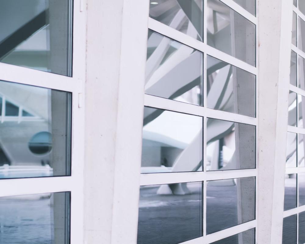 Best vinyl windows in Ottawa